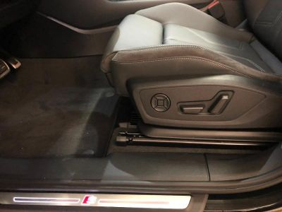 Audi Q3 Sportback 35 TFSI 150ch S line S tronic 7 - <small></small> 54.800 € <small>TTC</small> - #10