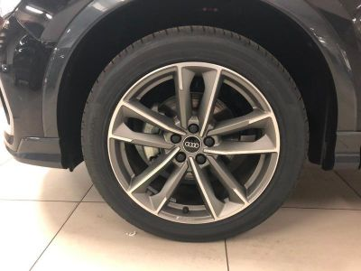 Audi Q3 Sportback 35 TFSI 150ch S line S tronic 7 - <small></small> 54.800 € <small>TTC</small> - #20