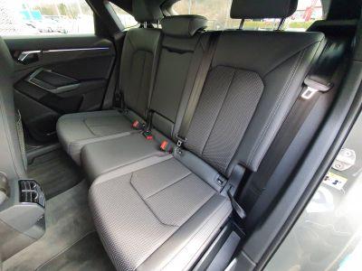 Audi Q3 Sportback 45 TFSI 230 ch S tronic 7 Quattro S line - <small></small> 57.900 € <small>TTC</small>