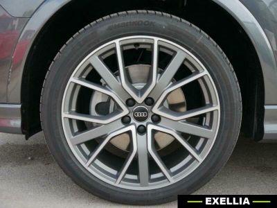 Audi Q3 Sportback 45 TFSI Quattro S Line - <small></small> 59.790 € <small>TTC</small>