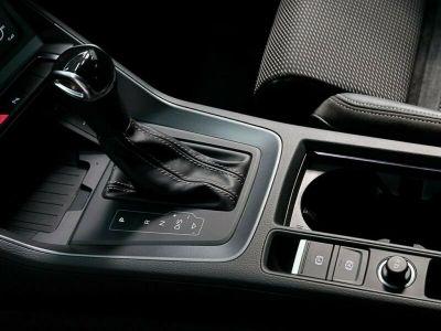 Audi Q3 Sportback SLINE 45 TFSi - <small></small> 53.100 € <small>TTC</small> - #3