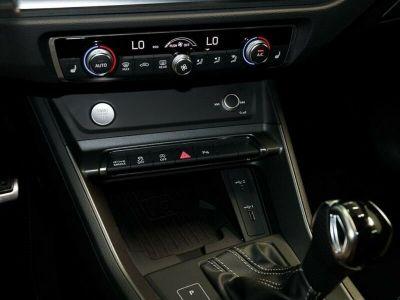 Audi Q3 Sportback SLINE 45 TFSi - <small></small> 53.100 € <small>TTC</small> - #5