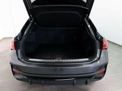 Audi Q3 Sportback SLINE 45 TFSi - <small></small> 53.100 € <small>TTC</small> - #6