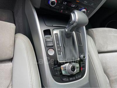 Audi Q5 (2) 3.0 V6 TDI 245 AVUS QUATTRO S TRONIC 7 - <small></small> 24.990 € <small>TTC</small>