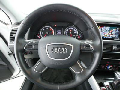 Audi Q5 2.0 quattro S TRONIC 190 (01/2017) - <small></small> 32.900 € <small>TTC</small>