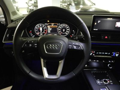 Audi Q5 2.0 TDI 190ch Avus quattro S tronic 7 - <small></small> 49.900 € <small>TTC</small>