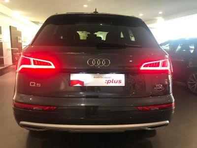 Audi Q5 2.0 TDI 190ch Avus quattro S tronic 7 - <small></small> 52.900 € <small>TTC</small>