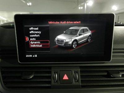 Audi Q5 2.0 TDI 190ch Avus quattro S tronic 7 - <small></small> 51.900 € <small>TTC</small>