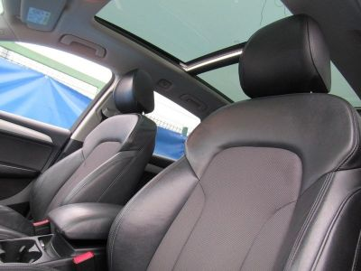 Audi Q5 2.0 TDI 190CH CLEAN DIESEL ADVANCED QUATTRO S TRONIC 7 - <small></small> 23.790 € <small>TTC</small> - #6