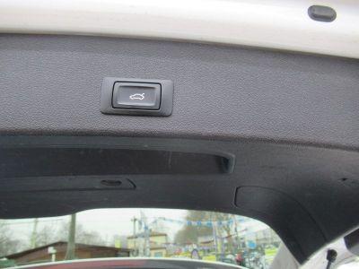 Audi Q5 2.0 TDI 190CH CLEAN DIESEL ADVANCED QUATTRO S TRONIC 7 - <small></small> 23.790 € <small>TTC</small> - #10