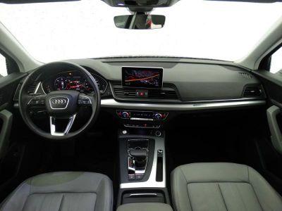 Audi Q5 2.0 TDI 190ch Design Luxe quattro S tronic 7 Euro6d-T - <small></small> 46.190 € <small>TTC</small>