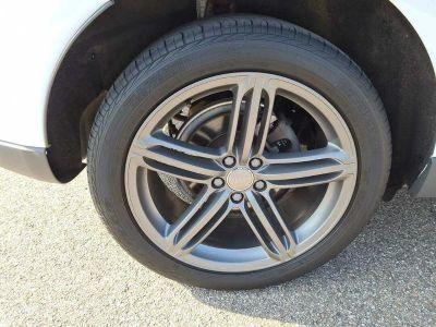 Audi Q5 2.0 TDI 190ch S line quattro S tronic 7 - <small></small> 31.996 € <small>TTC</small> - #13
