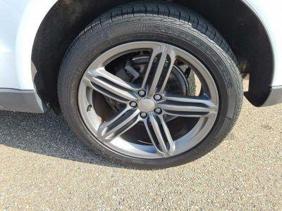 Audi Q5 2.0 TDI 190ch S line quattro S tronic 7 - <small></small> 31.996 € <small>TTC</small> - #16
