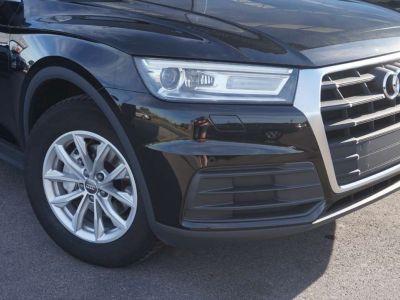 Audi Q5 2.0 TDi Sport-PANO DAK-AC-NAVI-LEDER-VEEL OPTIES - <small></small> 27.900 € <small>TTC</small> - #2