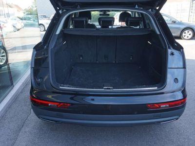 Audi Q5 2.0 TDi Sport-PANO DAK-AC-NAVI-LEDER-VEEL OPTIES - <small></small> 27.900 € <small>TTC</small> - #4