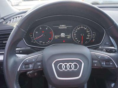 Audi Q5 2.0 TDi Sport-PANO DAK-AC-NAVI-LEDER-VEEL OPTIES - <small></small> 27.900 € <small>TTC</small> - #9