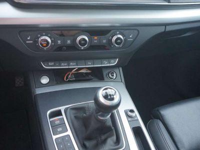 Audi Q5 2.0 TDi Sport-PANO DAK-AC-NAVI-LEDER-VEEL OPTIES - <small></small> 27.900 € <small>TTC</small> - #10