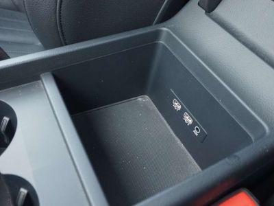 Audi Q5 2.0 TDi Sport-PANO DAK-AC-NAVI-LEDER-VEEL OPTIES - <small></small> 27.900 € <small>TTC</small> - #11
