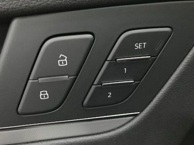 Audi Q5 2.0 TFSI 252ch Avus quattro S tronic 7 - <small></small> 59.900 € <small>TTC</small>
