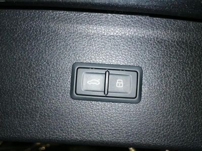 Audi Q5 2.0 TFSI 252ch S line quattro S tronic 7 - <small></small> 52.700 € <small>TTC</small>
