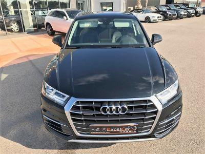 Audi Q5 2.0L TDI 190 QUATTRO S-TRONIC DESIGN LUXE - <small></small> 42.900 € <small>TTC</small>