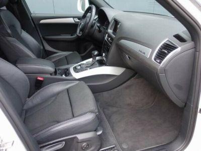 Audi Q5 2.0L TDI QUATTRO S LINE  - <small></small> 24.980 € <small>TTC</small>