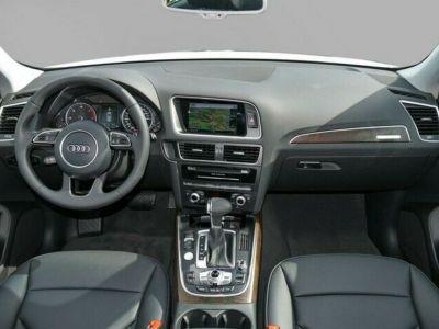 Audi Q5 3.0 V6 TDI 258CH CLEAN DIESEL BUSINESS LINE QUATTRO S TRONIC 7 (08/2018) - <small></small> 48.990 € <small>TTC</small>