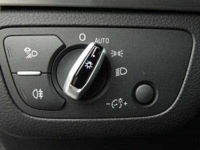 Audi Q5 3.0 V6 TDI 286ch S line quattro Tiptronic 8 - <small></small> 52.990 € <small>TTC</small>