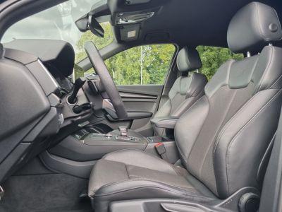 Audi Q5 40 TDI 190ch quattro Euro6d-T - <small></small> 52.999 € <small>TTC</small> - #13