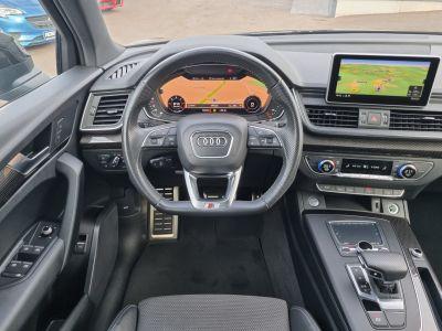 Audi Q5 40 TDI 190ch quattro Euro6d-T - <small></small> 52.999 € <small>TTC</small> - #18
