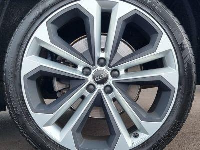 Audi Q5 40 TDI 190ch quattro Euro6d-T - <small></small> 52.999 € <small>TTC</small> - #20