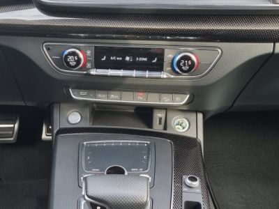 Audi Q5 40 TDI 190ch quattro Euro6d-T - <small></small> 52.999 € <small>TTC</small> - #24