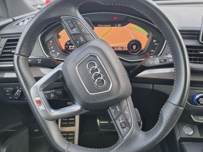 Audi Q5 40 TDI 190ch quattro Euro6d-T - <small></small> 52.999 € <small>TTC</small> - #26
