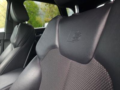 Audi Q5 40 TDI 190ch quattro Euro6d-T - <small></small> 52.999 € <small>TTC</small> - #27