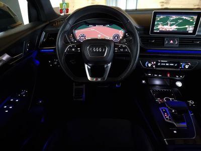 Audi Q5 40 TDI 190ch quattro Euro6d-T - <small></small> 52.999 € <small>TTC</small> - #28