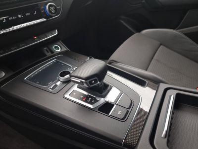 Audi Q5 40 TDI 190ch quattro Euro6d-T - <small></small> 52.999 € <small>TTC</small> - #29