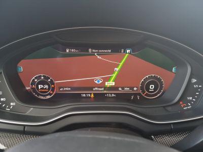 Audi Q5 40 TDI 190ch quattro Euro6d-T - <small></small> 52.999 € <small>TTC</small> - #31