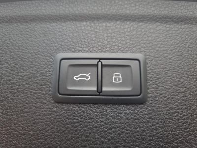 Audi Q5 40 TDI 190ch quattro Euro6d-T - <small></small> 52.999 € <small>TTC</small> - #37