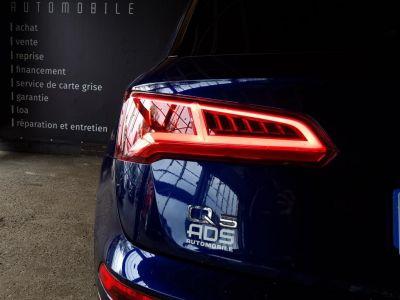 Audi Q5 40 TDI 190ch quattro Euro6d-T - <small></small> 52.999 € <small>TTC</small> - #39