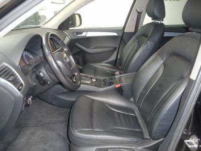 Audi Q5 AMBITION LUXE QUATTRO TDI 170 CV - <small></small> 13.500 € <small>TTC</small> - #5