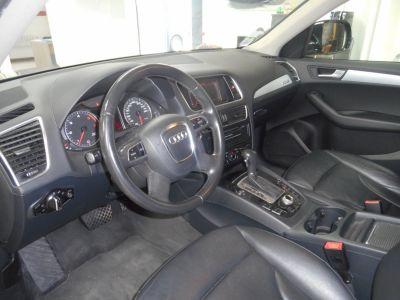 Audi Q5 AMBITION LUXE QUATTRO TDI 170 CV - <small></small> 13.500 € <small>TTC</small> - #6
