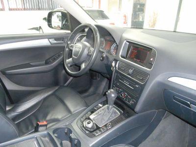 Audi Q5 AMBITION LUXE QUATTRO TDI 170 CV - <small></small> 13.500 € <small>TTC</small> - #9