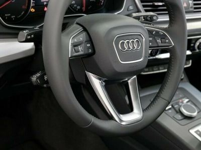 Audi Q5 AUDI Q5 2.0 TDI QUATTRO 190 cv S-tronic - Pack sport - Bi-Xenon - Garantie 10.2021 - <small></small> 38.980 € <small>TTC</small>