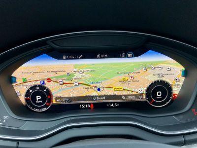 Audi Q5 Avus - <small></small> 44.950 € <small>TTC</small>