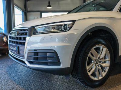 Audi Q5 II 2.0 TDI 150ch Design - <small></small> 29.490 € <small>TTC</small> - #3