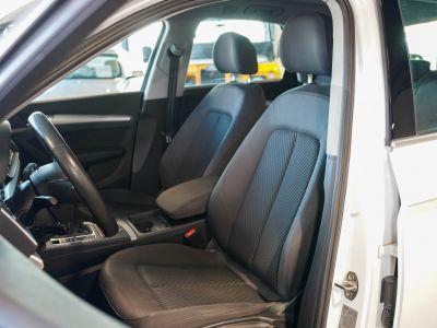 Audi Q5 II 2.0 TDI 150ch Design - <small></small> 29.490 € <small>TTC</small> - #6