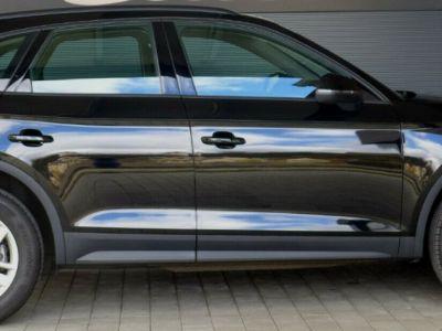 Audi Q5 II 2.0 TFSI 252  QUATTRO S TRONIC 7( 02/2018) - <small></small> 46.900 € <small>TTC</small>