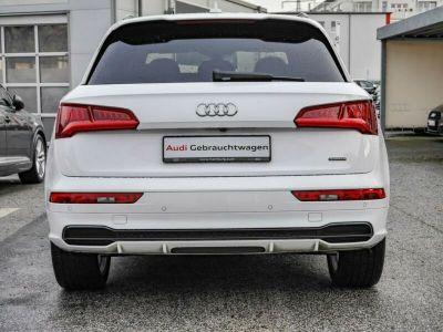 Audi Q5 Quattro S line  - <small></small> 42.900 € <small>TTC</small> - #4