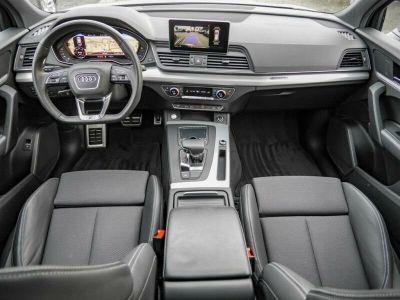 Audi Q5 Quattro S line  - <small></small> 42.900 € <small>TTC</small> - #5