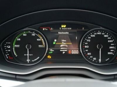 Audi Q5 Sport 50TFSI e Quattro Garantie/Camera/LED/Keyless - <small></small> 49.590 € <small>TTC</small>